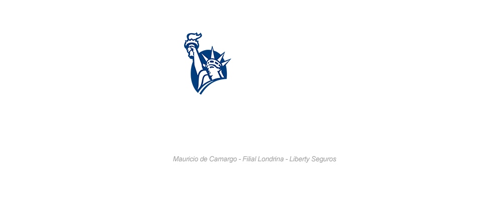 depoimento Liberty sobre a London Seguros de Londrina